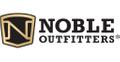 Noble Outfitters Australia Logo