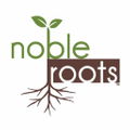 Noble Roots Logo