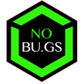 NoBu.gs® Insect Repellent Clothing logo