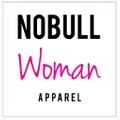 NobullWoman Apparel Logo