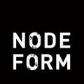 Nodeform Logo