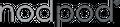 nodpod Logo