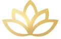 Noelani Hawaii Logo