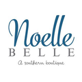 Noelle Belle Boutique Logo