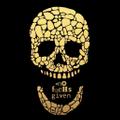 #NoFuchsGiven Logo
