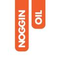 Noggin Oil logo