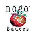 nogosauces Logo