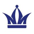Nohble Logo