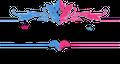 Noiram Kids Boutique logo