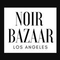 Noir Bazaar logo