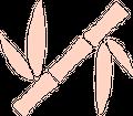noissues Logo