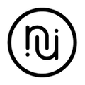 Noktillu Canada Logo