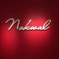 Nokwal Logo
