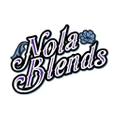 NOLABLENDS Logo