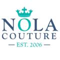 NOLA Couture Logo