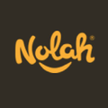 Nolah Mattress Logo