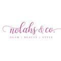 Nolahs Coupons and Promo Codes