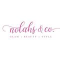 Nolahs logo