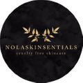 Nolaskinsentials Logo