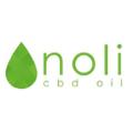 nolioil Logo