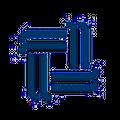 Nollapelli Logo