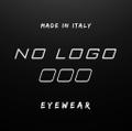 NoLogo_eyewear Logo