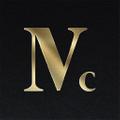 Nomad Cosmetics Logo