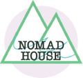 Nomad House Boutique Logo