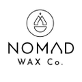 Nomad Home Co. Logo