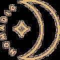 Nomadic Fabrics Logo