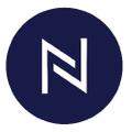 Nomad Lane Logo