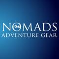NomadsAdventureGear Logo