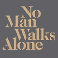 No Man Walks Alone Logo