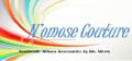 N'omose Couture USA Logo