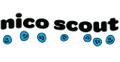 Nonchalantmom Logo