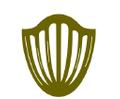 Non USA Logo