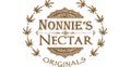 nonniesnectar Logo