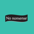 No Nonsense Logo