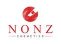 Nonz Cosmetics Logo