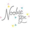 Noobie Box Logo