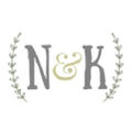 Nook & Cottage Logo