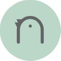 nookoo logo