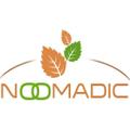 Noomadics Logo
