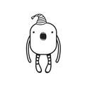 Noomi Kids logo