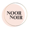NOORNOIR Logo