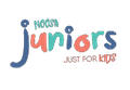 Noosa Juniors Logo