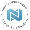 Nootropics Depot Logo