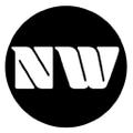 Nooworks Logo