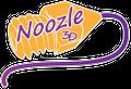 Noozle3D Logo