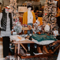 Nora Gray Boutique Logo